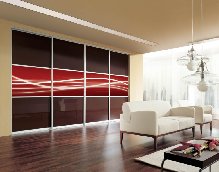 drzwi przesuwne akcesoria meblowe. Black Bedroom Furniture Sets. Home Design Ideas